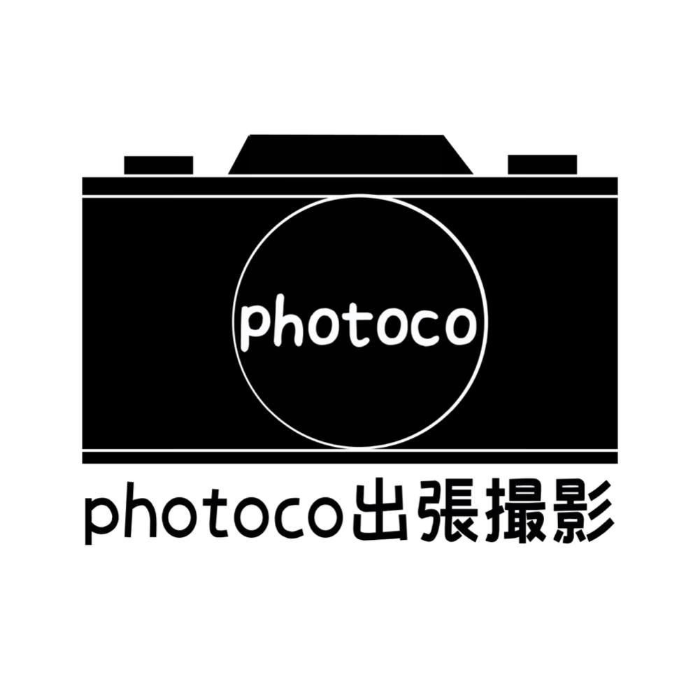 photoco