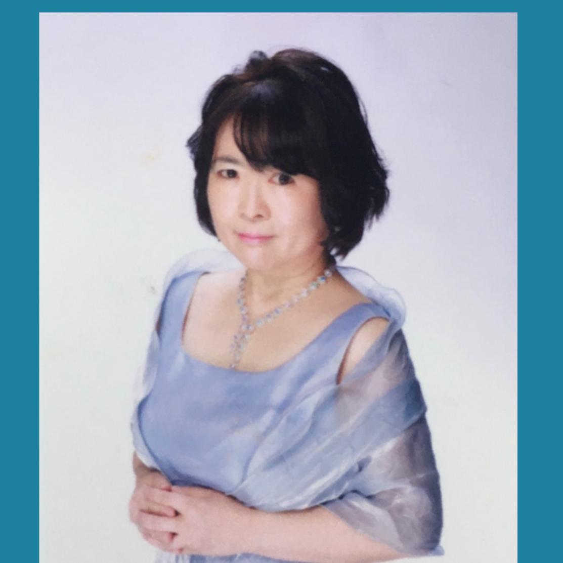 櫻井ピアノスクール